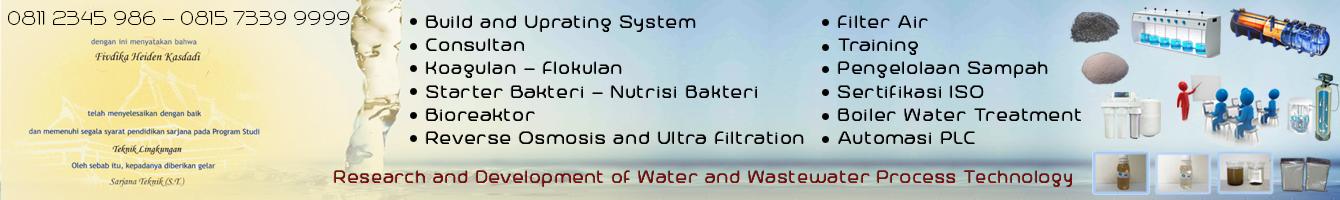 pengolahan limbah cair secara fisika, pengolahan limbah cair secara kimia, pengolahan limbah secara biologi, pengolahan Limbah Pabrik,
